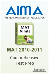 Mat Courseware