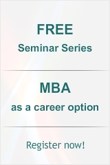 Free Seminar