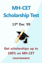 CET Scholarship