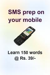 SMS Prep